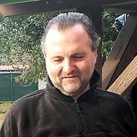 VEGNADUZZO Claudio 200x200