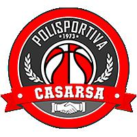 Polisportiva Casarsa
