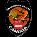 logo_CASARSA