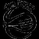 logo_donboscots