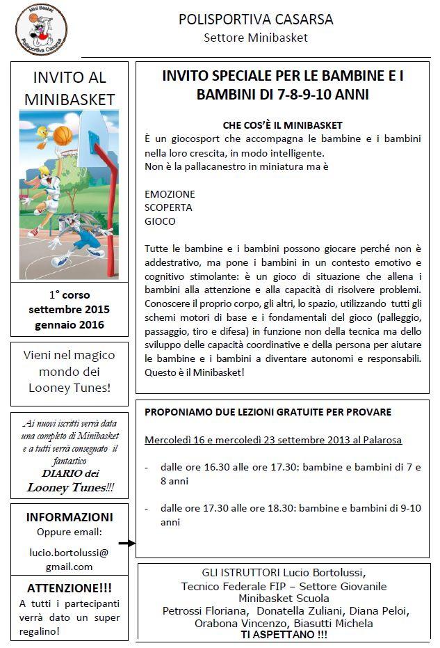INVITOMB2015-7-10anni
