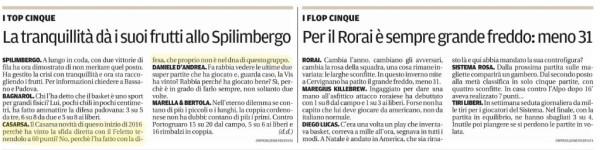 12.01.2016_Messagero Veneto 3