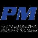 logo_MONFALCONE