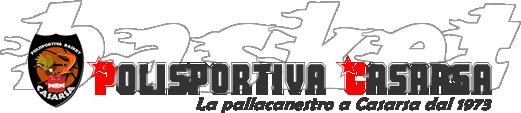 ASD Polisportiva Basket Casarsa