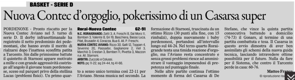 04-11-2016_gazzettino