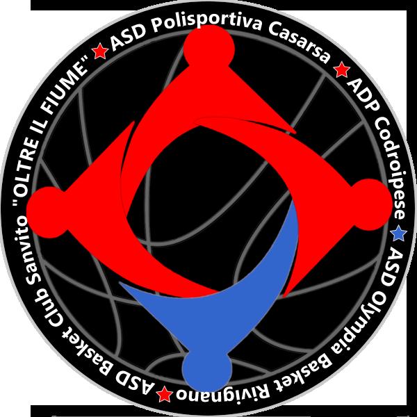 logo_oltreilfiume-600x600