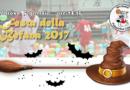 Befana 2017, una festa per i bambini,… e non solo