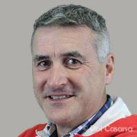 Mauro Bertolin 200x200