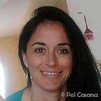 Orietta Moretti 200x200