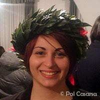Valentina Modolo 200x200